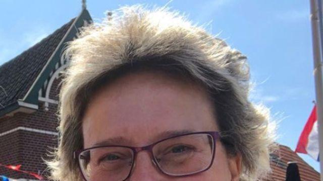 Wetenschap met Sanne Deurloo