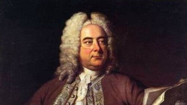Kettingreactie: Händel - Teseo: 'Addio, mio caro bene'