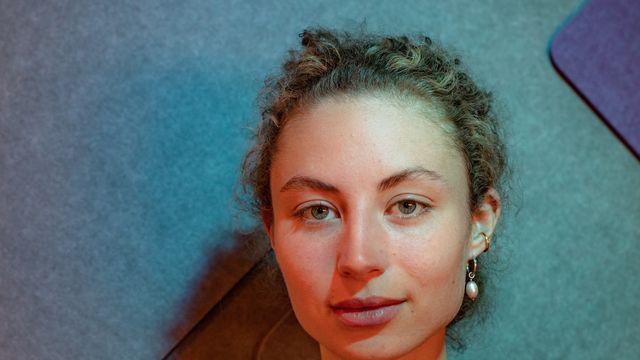 Sarah Neutkens interview en muziek
