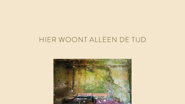 Het gesprek - Maarten en Billie Slagboom