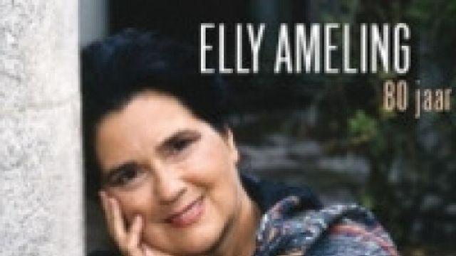 Schubert - Ave Maria D.839 (Ellens Gesang III) door Elly Ameling