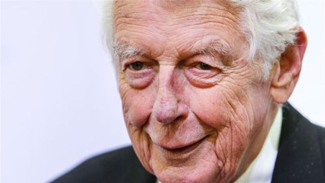 Ted Brandsen (Nationaal Ballet) over herdenking Wim Kok