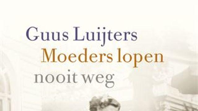 Het gesprek - Guus Luijters