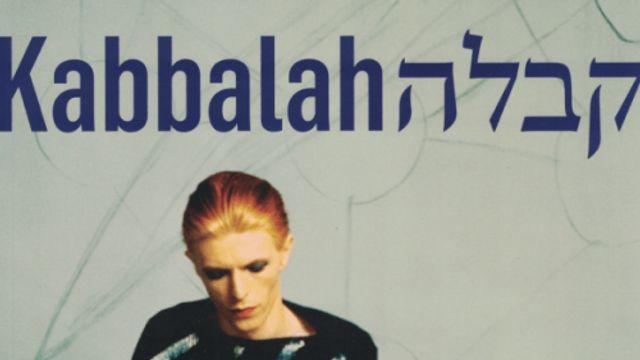 Opium was erbij! Tentoonstelling Kabbala – De kunst van de joodse mystiek
