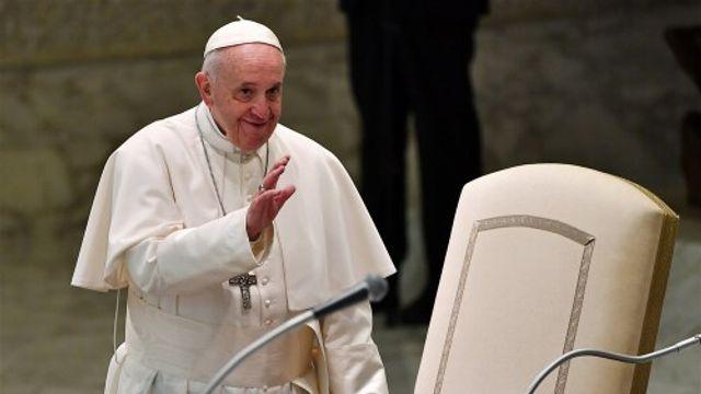 Misbruiktop rooms-katholieke kerk begint