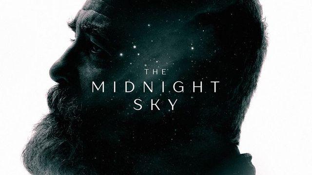 Thomas en Filmcomponist Matthijs Kieboom bespreken de soundtrack van The Midnight Sky