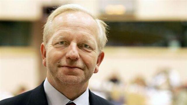 Albert Jan Maat bespreekt nieuws en kranten