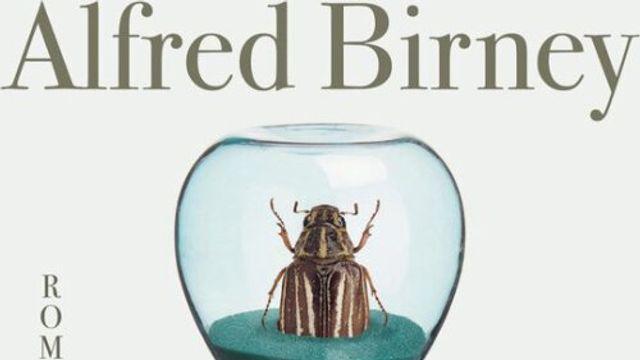 Het gesprek - Alfred Birney