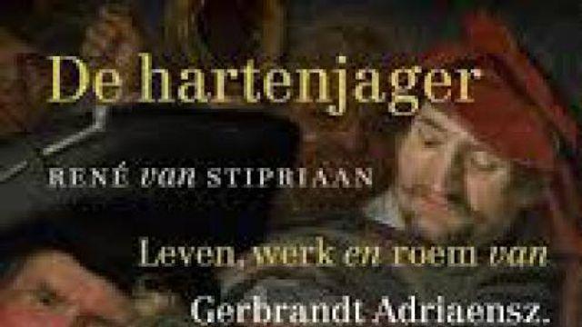 Biografie Brederode