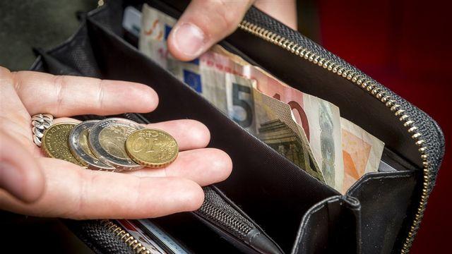 Mezzosopraan Marjolein Niels over financiele schade ZZP-ers in de podiumkunsten