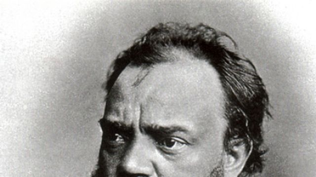 Antonin Dvo?ák en Fritz Kreisler - Indian Lament