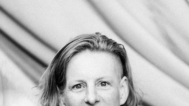 Tineke Steenbrink