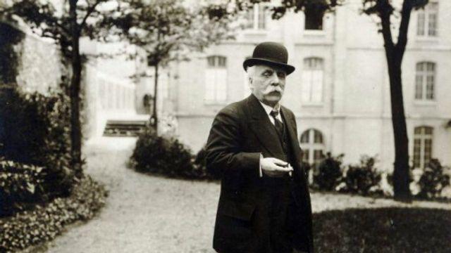 Kringloopkraker #71: Fauré - Après un rêve, op.7 nr.1 in c kl.t. (Arr.)
