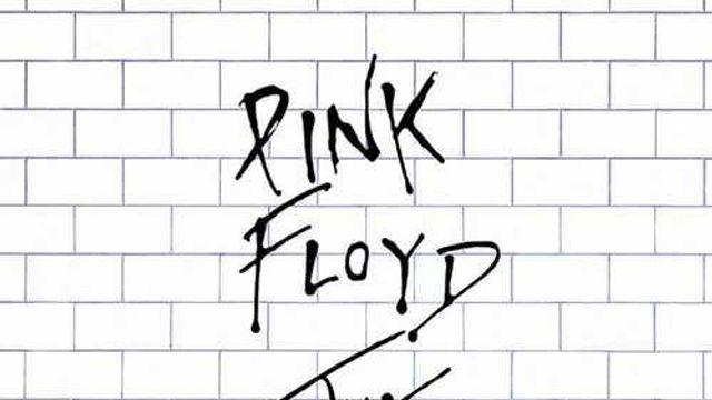 De Grensganger/pop: The wall van Pink Floyd