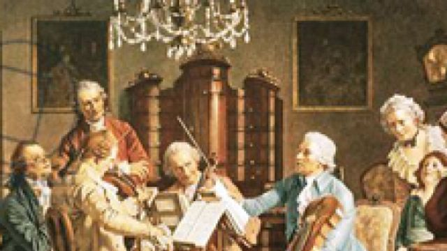 Gedicht: Maestro (fragment) van Czeslaw Milosz