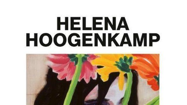 Het gesprek - Helena Hoogenkamp