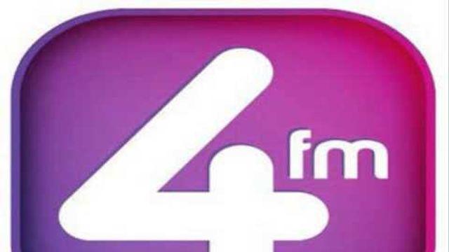 4FM #2