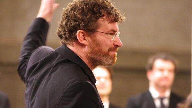 Hollandsche Nieuwe! Messiah van Händel door De Nieuwe Philharmonie/Leertouwer/5
