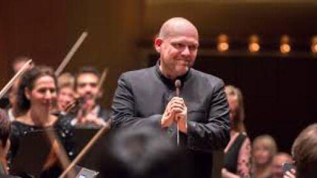 Luis Gauthier