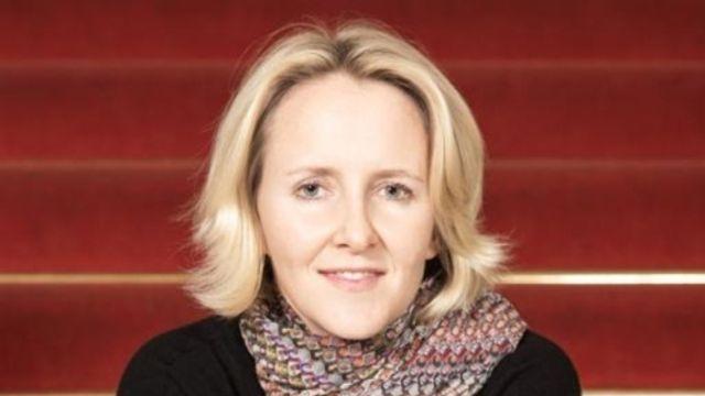 Interview Sophie de Lint: het nieuwe operaseizoen