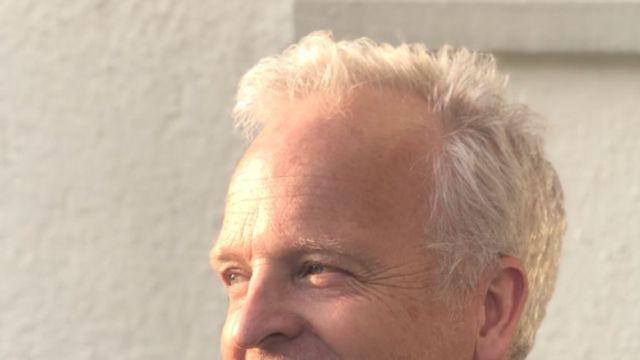 Robert Alberdingk Thijm - Dag 4
