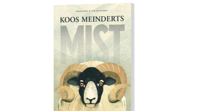Het gesprek - Koos Meinderts - deel 2