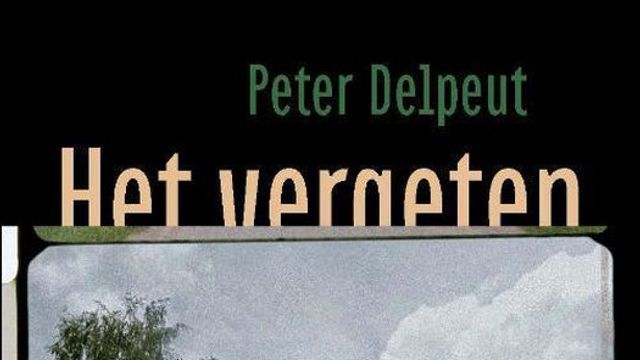 Het gesprek - Peter Delpeut