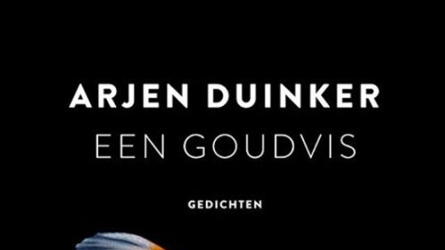 Gedicht: Wie kan me vertellen, van Arjen Duinker