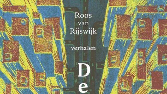 Het gesprek - Roos van Rijswijk