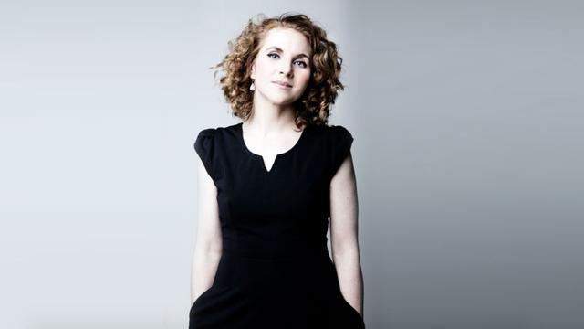 Klein Concert: 28-01-2021