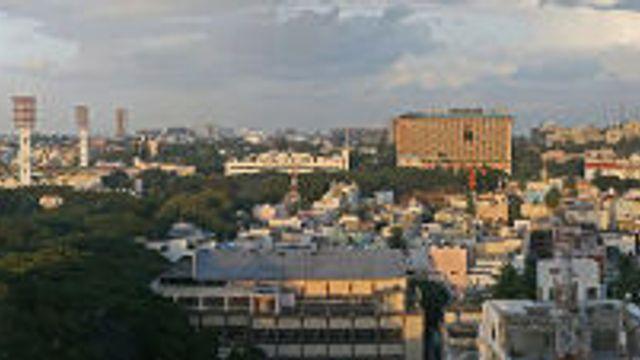 Hollandsche Nieuwe! Bangalore van Rembrandt Frerichs