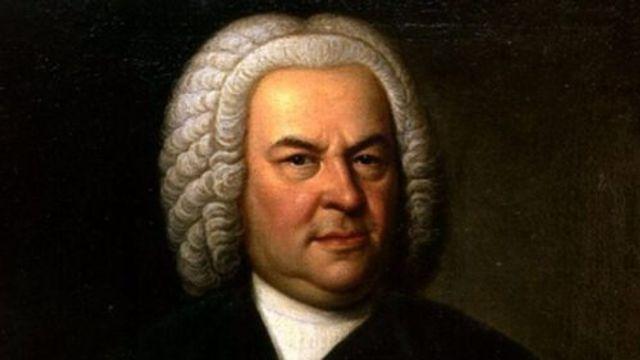 """Johann Sebastian Bach - Cantate BWV.106, """"Gottes Zeit ist die allerbeste Zeit"""" (Actus tragicus) ; So"""