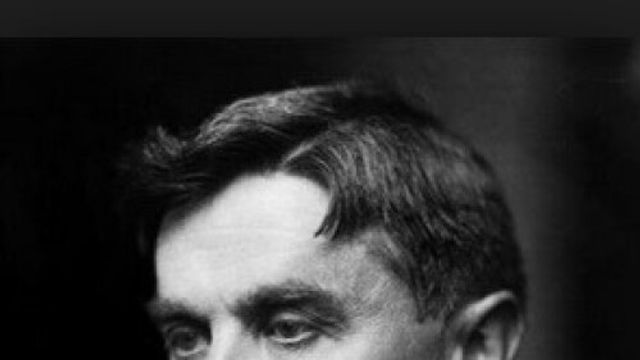 Ralph Vaughan Williams - Norfolk rhapsody nr.1 in e kl.t., London Philharmonic Orchestra olv Bernard