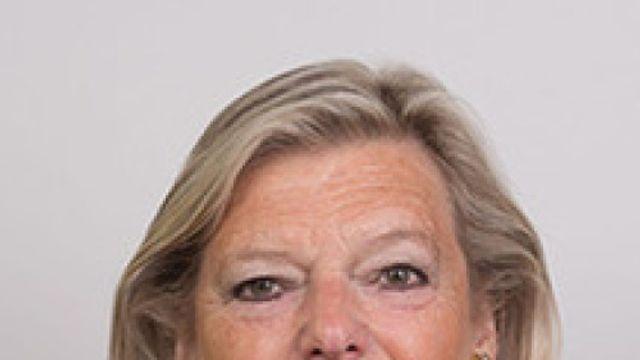 Ankie Broekers-Knol