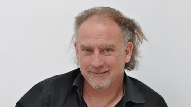 HNF: Paul M. van Brugge - Eigen werk