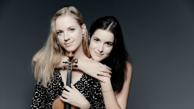 Hollandsche Nieuwe! Symbiosis van Merel Vercammen & Dina Ivanova (5)