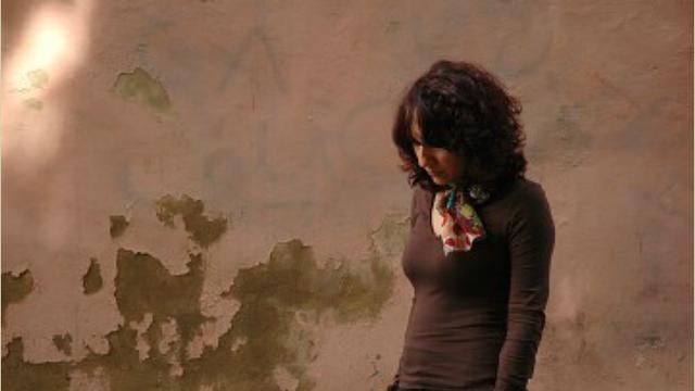 Rima Khcheich vanuit Beiroet - Samen in actie voor Beiroet - De Klassieken - 14-08-2020