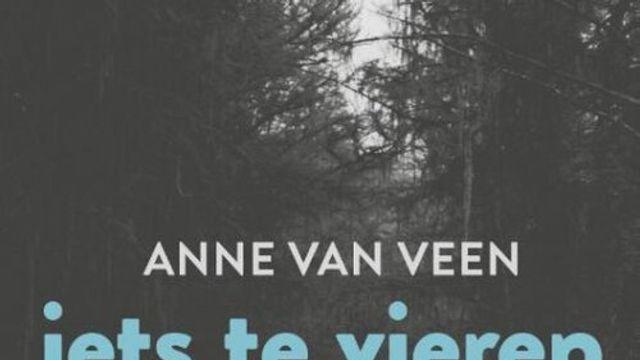 Het gesprek - Anne van Veen deel 2