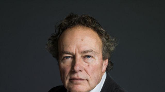 Jan Kuijper - Tombe van Elisabeth Eybers