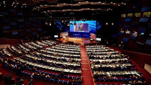 NAVO-top in Londen: wat wordt er besproken?