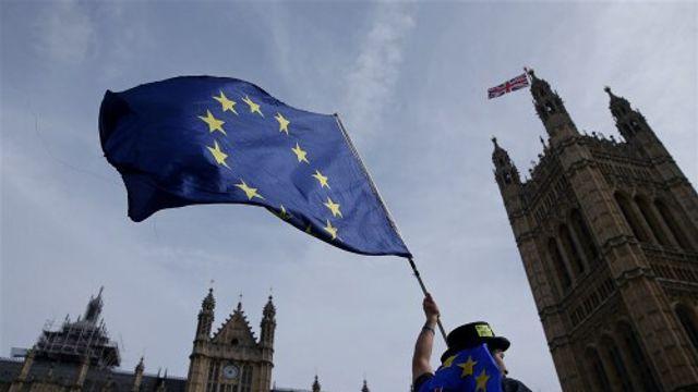 Brexit-deal lijkt nu echt in zicht