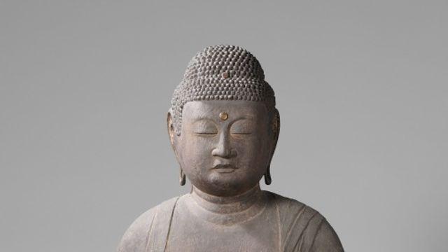 Museumtip: Het leven van Boeddha