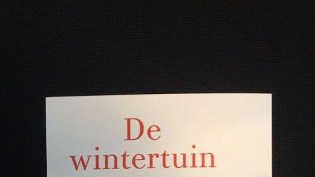 8:15 De Wintertuin, Jan Konst