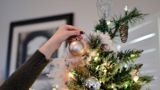 Rutter - Nativity Carol