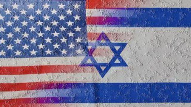 8:15 VS opent ambassade in Jeruzalem
