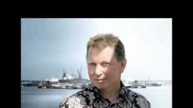 Hollandsche Nieuwe! Reports from the low country, van Rick Stotijn/5