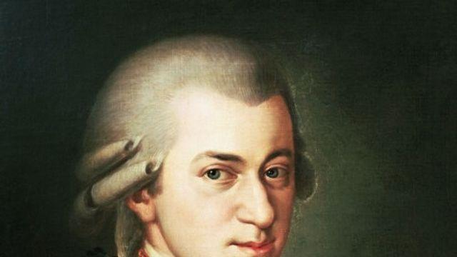 Kringloopkraker #67: Mozart - Die Zauberflöte KV.620 ; Ouverture