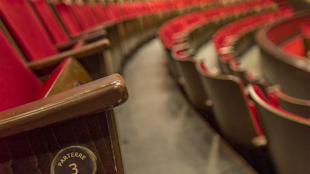 Brabantse cultuursector wil duizend bezoekers kunnen ontvangen