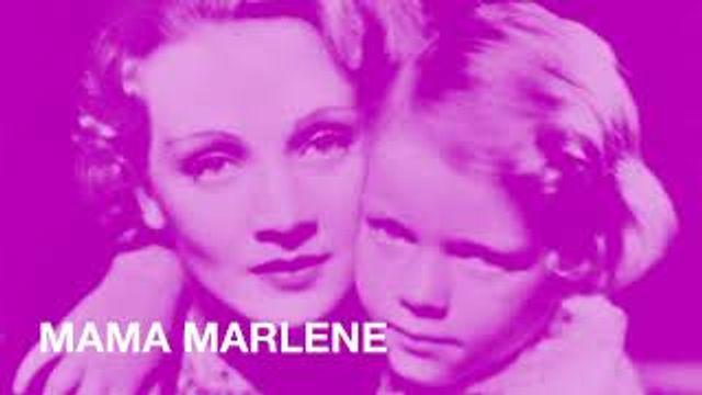 Het gesprek - Sophie van Winden en Eva Marie de Waal