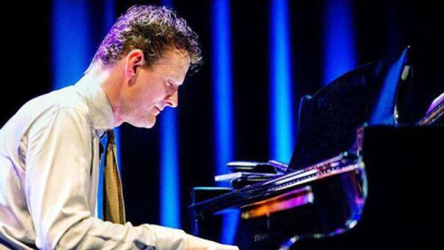 Hollandsche Nieuwe! Peter Beets speelt Gershwin (2)